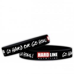 Hardline Bileklik