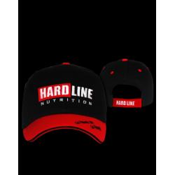 Hardline Şapka
