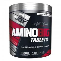Bigjoy Amino Big 330 Tablet