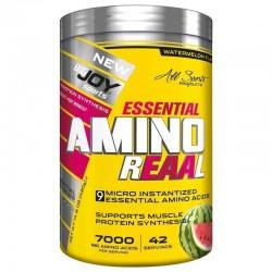 Bigjoy Amino Reaal 420g