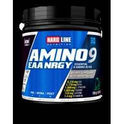 Hardline Amino9 EAANRGY