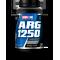 Hardline Arg 1250 Arjinin 120 Kapsül