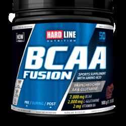 Hardline Bcaa Fusion
