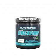 Nutrever Creatine 250 Gr