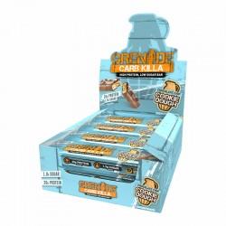 Grenade Carb Killa Protein Bar 12 Adet