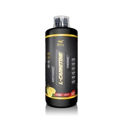 Onyx L-Carnitine Thermo 1000 Ml Limon Aroma