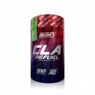 SSN CLA Refuel 1250 Mg 100 Kapsül