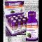 Zeroshot Orange 3000mg + Plus Sambucus 60ml X 12 Adet Kan Portakalı
