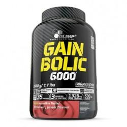 Olimp Gain Bolic 3500 Gr