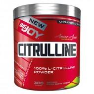 Bigjoy Citrulline 300 Gr Aromasız
