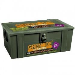 Grenade 50 Calibre Nox 50 Servis