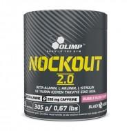Olimp Nock-Out Nox 305 Gr