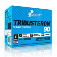 Olimp Tribusteron Tribulus 120 Kapsül