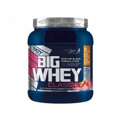 Bigjoy Bigwhey Classic Protein 454 Gr