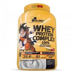 Olimp Dragon Ball Whey Protein Complex 2270 Gr