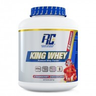 Ronnie Coleman Signature Series King Whey 2270 Gr
