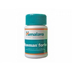 Himalaya Speman Forte Testo Artırıcı & Sperm Düzenleyici 60 Tablet