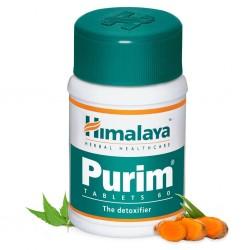 Himalaya Purim