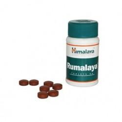 Himalaya Rumalaya Eklem Güçlendirici & Ağrı Kesici 60 Tablet